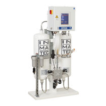 Pure oxygen generator / process / industrial / medical