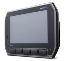 Mobile computer / rugged / industrial