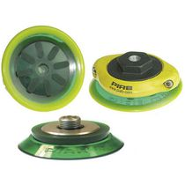Flat suction cup / lifting