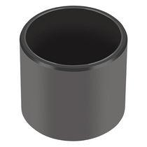 PTFE plain bearing / polyamide / polymer / dry bearing