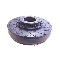 Disc brake / friction / electromagnetic