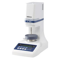 Length meter / force / thickness / laser