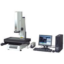 Length meter / optical