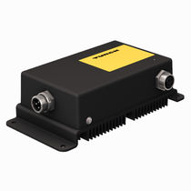 AC/DC power supply / compact / IP67
