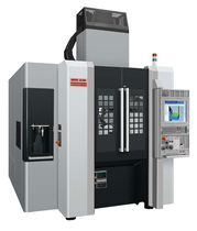5-axis CNC vertical machining center 500 x 350 x 510 mm | NMV3000 DCG MORI SEIKI