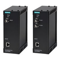 PTP converter / communications / Ethernet / compact