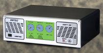 Gamma spectrometer / multi-channel / digital / automatic