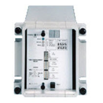 Over-current protection relay / phase / digital / time delay
