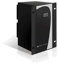 Digital I O module / CAN Bus / remote / PLC