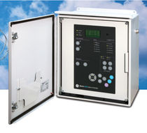 Programmable automation controller PAC