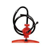 Water pump / oil / manual / centrifugal