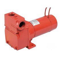 Diesel fuel pump / electric / turbine / agriculture