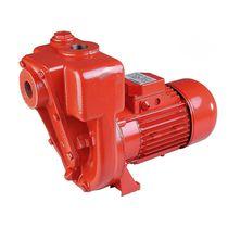 Diesel fuel pump / electric / turbine