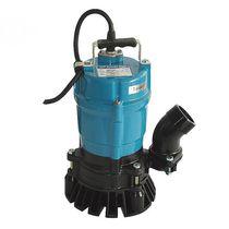 Water pump / slurry / electric / centrifugal