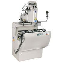 3-axis copy milling machine / universal