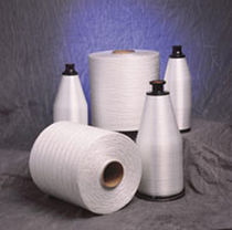 Glass fiber / roving