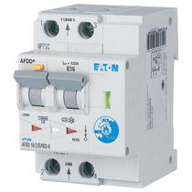 Short-circuit circuit breaker / overload / residual current / modular