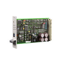 Power distribution network automation system