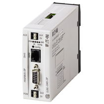 Communication gateway / Ethernet / PROFIBUS / fieldbus