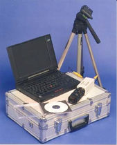 Video inspection system / portable