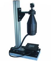 Optical measuring system
