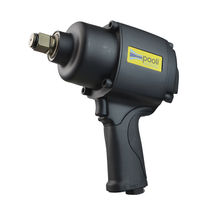 Pneumatic impact wrench / pistol model