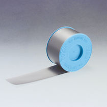 PVC adhesive tape / industrial