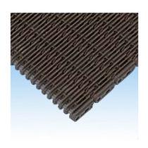 Plastic conveyor chain / modular