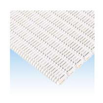 Plastic conveyor chain / large / modular