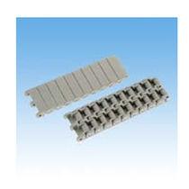 Plastic conveyor chain / large / block