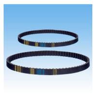 Timing transmission belt / rubber / rubber