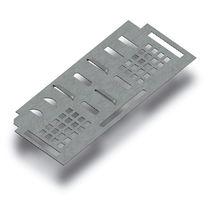 Programming software / CAD/CAM / for CNC punching machines