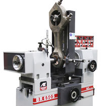 Digital boring machine / horizontal / multi-axis