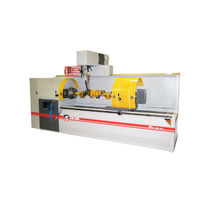 Arc welding machine / AC / automatic