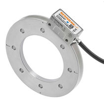 Absolute rotary encoder / optical / stainless steel