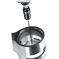 3D touch probe / analog / CMM