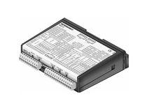 Electronic interface module