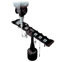 3D touch probe / CMM / compact