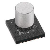 Magnetic rotary encoder / sine wave / IC