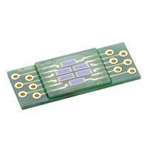 Photodiode array