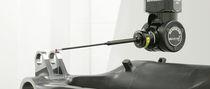 2D touch probe / measurement / 3D / scanning