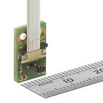 Incremental linear encoder / magnetic