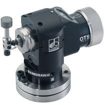 Optical probe / for tool setting / rugged