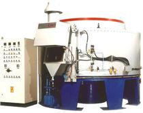 Heat treatment furnace / bell