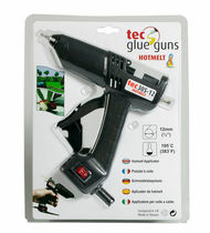 Dispensing gun / hot-melt adhesive / manual