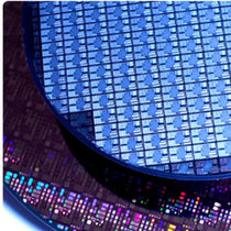 Semiconductor resin / photosensitive