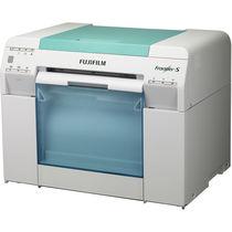 Inkjet printer / desktop / compact