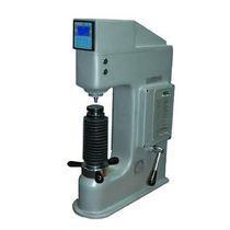 Universal hardness tester / benchtop / digital display