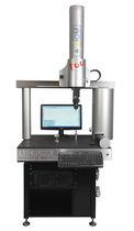 Bridge coordinate measuring machine / multi-sensor / workshop / manual