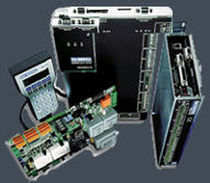 PC card PLC / with integrated I/O / Ethernet / fieldbus